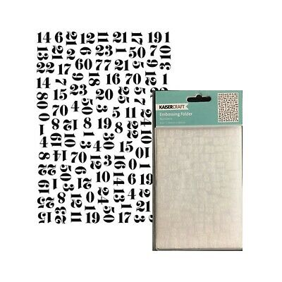 Roses Embossing Folders Tea Party Lifestyle Crafts Cuttlebug Compatible Folder