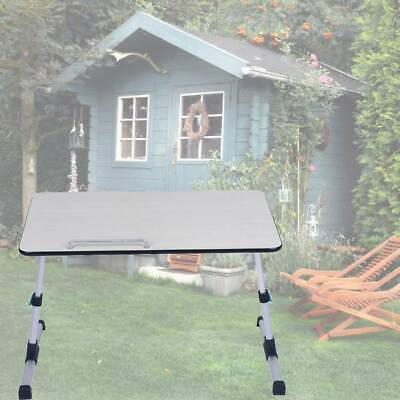 Portable Folding Legs Camping Picnic Table Party Outdoor Garden BBQ Large Desk