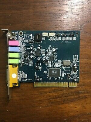 YAMAHA XG YMF744B-V SOUND CARD WINDOWS XP DRIVER DOWNLOAD