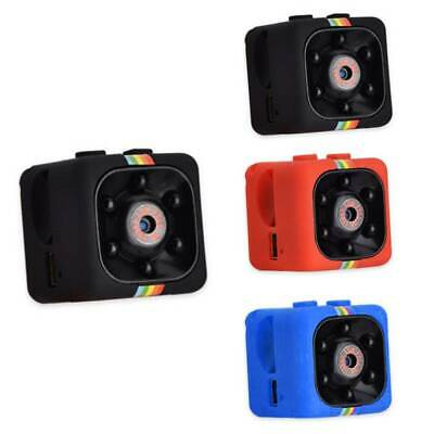 Telecamera Mini Action Spy Cam Camera Spia Videosorveglianza Micro Sd Full Hd It