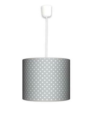 Ceiling Lampshade Lightshade/Chandeliers Cylinder Drum 30cm + Light Cable G.STAR