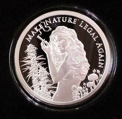 2019 1 oz Proof ABRAHAM LINCOLN POTUS #16 SILVER SHIELD GROUP  SSG SBSS 777