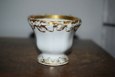 Antique Tpm Carl Tielsch Germany Cup