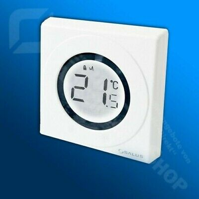Thermostat Ambiant Thermostat st 320 Digital Tactile