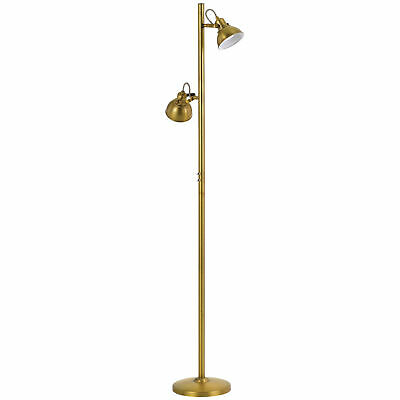 NEW Carson Floor Lamp - Telbix,Lamps