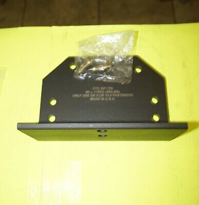 Rotunda 307-725 Ford 6F15 Transmission Bench Mount Fixture Tool