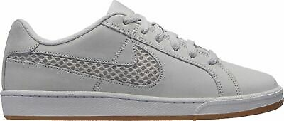 Montantes Force Nike Son 019 Femmes Wmns 616303 Chaussures Of Mid tsrdhQ