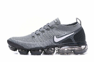NEW NIKE AIR VaporMax Air Max 2018V Men's Running Trainers Shoes Free shipping