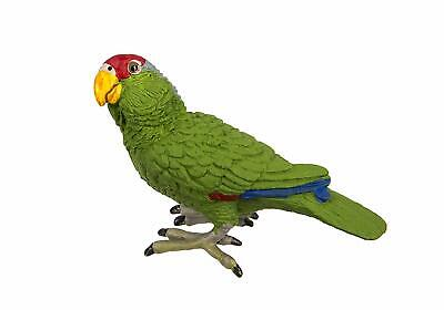 PARROT by Safari Ltd/toy/bird/vulture/263729/ NEW with tags/