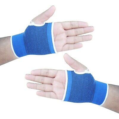 2019 WHITE Giant High Visible Half Finger less Cycling Gloves Bike Bicycle Cycle