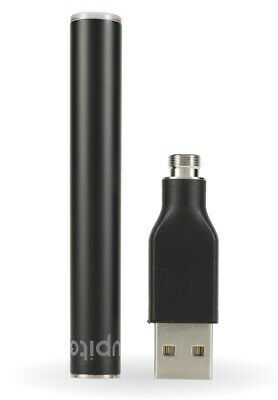JUPITER™ LIQUID 6 340mAh Inhale Activated Battery Powered By