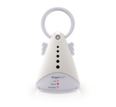 Angelcare AC300 Movement Baby Monitor