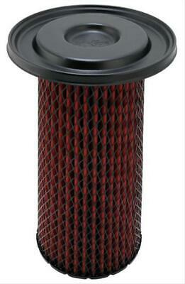 K&N Heavy-Duty Replacement Air Filter 38-2029S