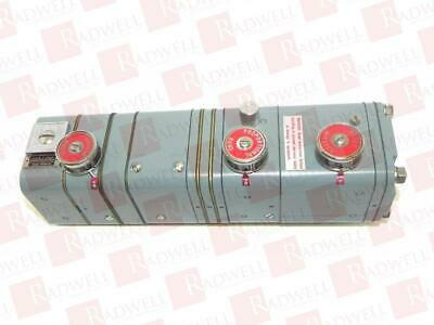 Siemens 503 / 503 (Used Tested Cleaned)