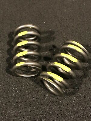 PREDATOR 212 VALVE Spring Retainers and Locks Race kart MiniBike 5mm