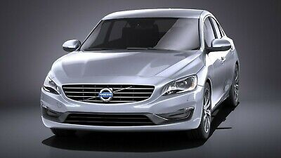 FOR VOLVO 2001-2014 XC70 V70 Service Repair Workshop Manual