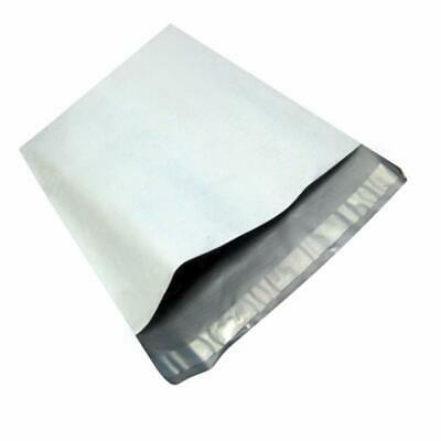 Aquapapa Poly Mailers Envelopes Self Seal Plastic Bag Shipping Bags Recyclable (