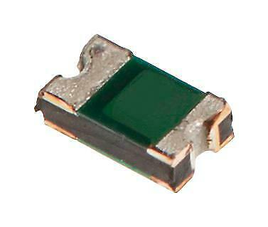 4000X Multicomp Pro Mc011420 Pptc Resettable Fuse, 60Vdc, 0.01A, Smd