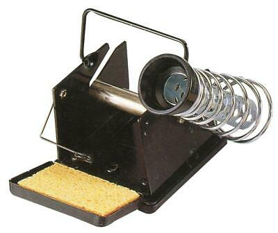 1X Duratool D03002 Soldering Iron Stand