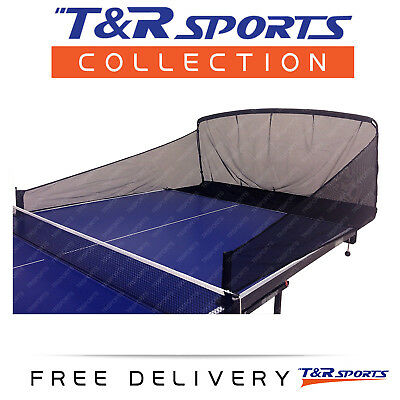 Carbon Fiber Ball Catching Net for Table Tennis/Ping Pong oz