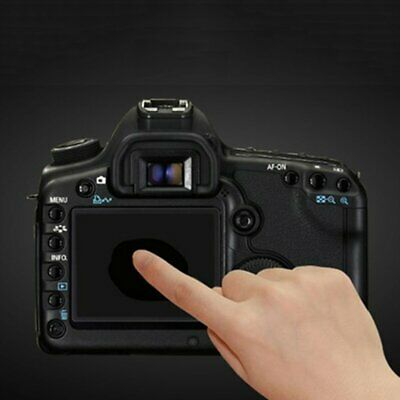 Tempered glass screen protector Glass for Sony A7II A7III A9 A9 A77 / A7R A7S C.