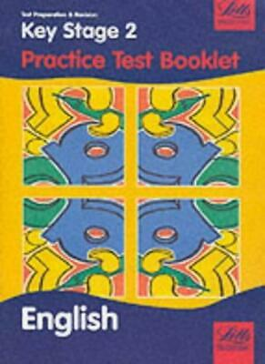 English Practice Tests Reading Booklet (Key Stage 2 Revision)-Jeff Hale