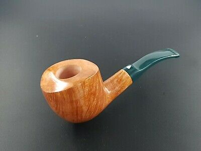 New BONFIGLIOLI FREE FORM pipa pipe pfeife estate