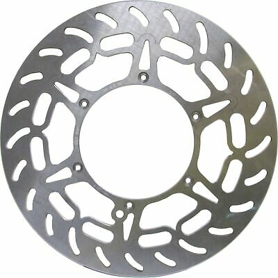 Brake Disc Front For 2000 Husaberg FS 400 C
