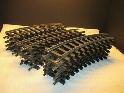 NEW LEGO Lot 3x Polybag Foil Pack STAR WARS Naboo Starfighter Star Destroyer,