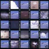 Places and Spaces by Donald Byrd CD * MINT CONDITION! BLUE NOTE RECORDS