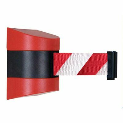 3m Warning Barrier Tape Wall Mounted Safety/Security Barrier Belt Crowd Control