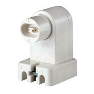 Leviton 464 Lampholder for High Output Lamps