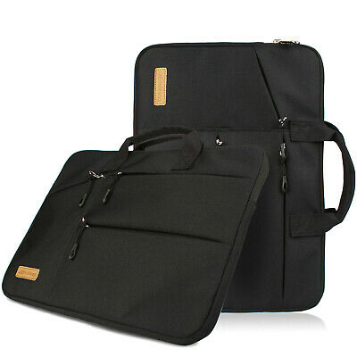 Laptop Bag Sleeve 11.6 12 13.3 14 15.6 inch Notebook Sleeve Bag For Macbook Air