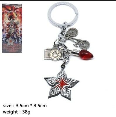The avengers thor key chain llavero metal los vengadores marvel