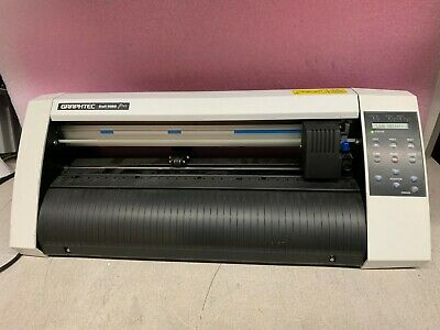 GRAPHTEC CE5000-40-CRP TREIBER WINDOWS 7