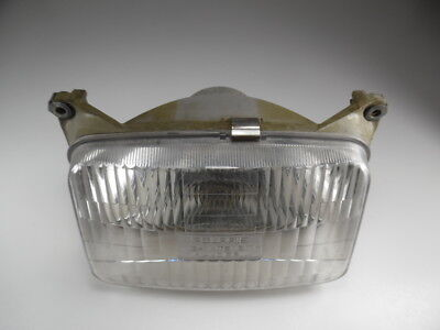 Headlight 1992 Polaris Indy 500 Sp Efi 4032040