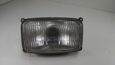 Headlight 1985 Polaris Indy Trail 488 4032001