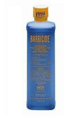 Barbiside 51611 Barbicide 16oz/1 Pint