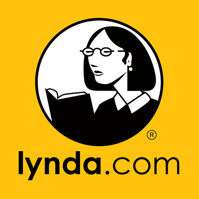 LYNDA Lifetime Premium Account (Instant Delivery) By Your Email All Courses