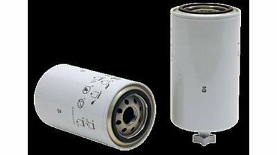 WIX RACING FILTERS 33671 Wix Spin-On Fuel Filter - $27 19