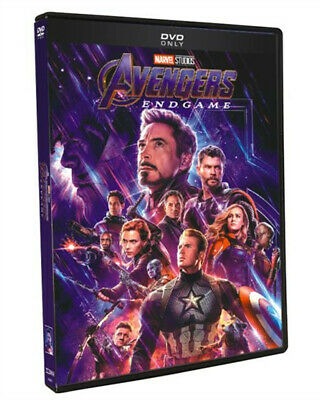 "MARVEL STUDIOS Avengers: Endgame--""A ONCE IN A LIFETIME CINEMATIC EVENT"""