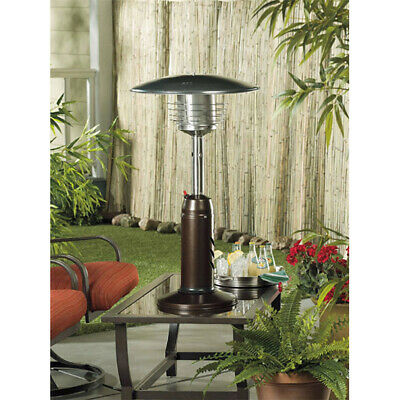 Az Patio Heaters Propane Gas Outdoor