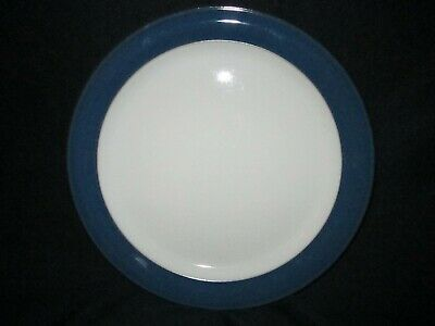 Denby - BOSTON - Bread and Butter Plate