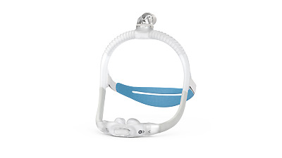 *FREE EXPRESS POST* Resmed P30i Nasal Pillow CPAP Mask Standard
