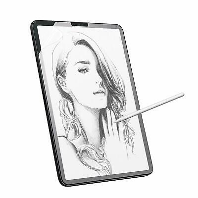 Nillkin Write Like Paper Screen Protector Compatible With iPad Pro 11 inch Draw