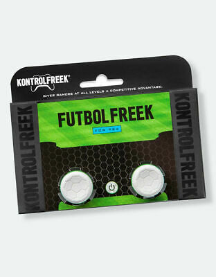 KontrolFreek Futbol Freek fits Playstation 4 Controllers for FIFA