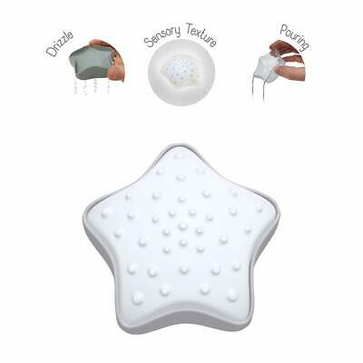 Shnuggle Bath Toy Wishy - Featuring sensory light and texture for entertaining
