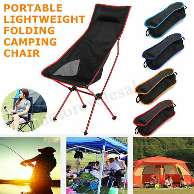 Astounding P Prettyia Urltra Light Adjustable Height Folding Chair Gmtry Best Dining Table And Chair Ideas Images Gmtryco