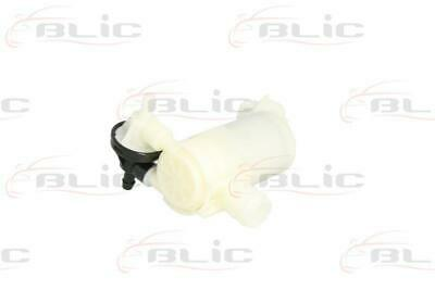 Reflector Washer Pump Blic 5902-06-0255P