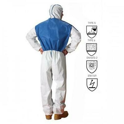 Overall Profirs 0Rs1006-Xl